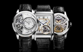 Швейцарские часы: копия, подделка или оригинал?