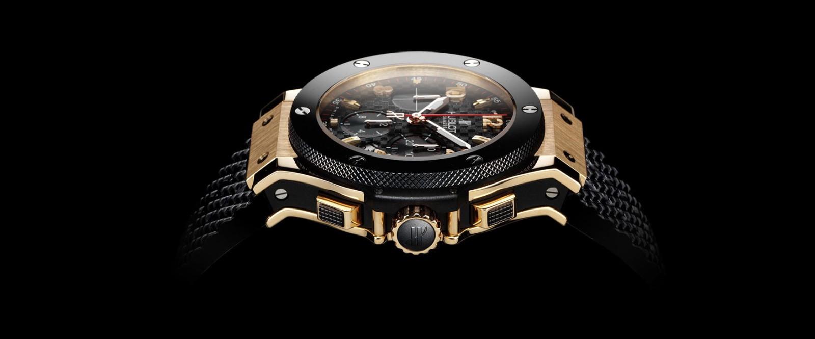 c77d643dd26d Lucia Liza – ювелирные изделия под заказ — Швейцарские часы  копия,  подделка или оригинал